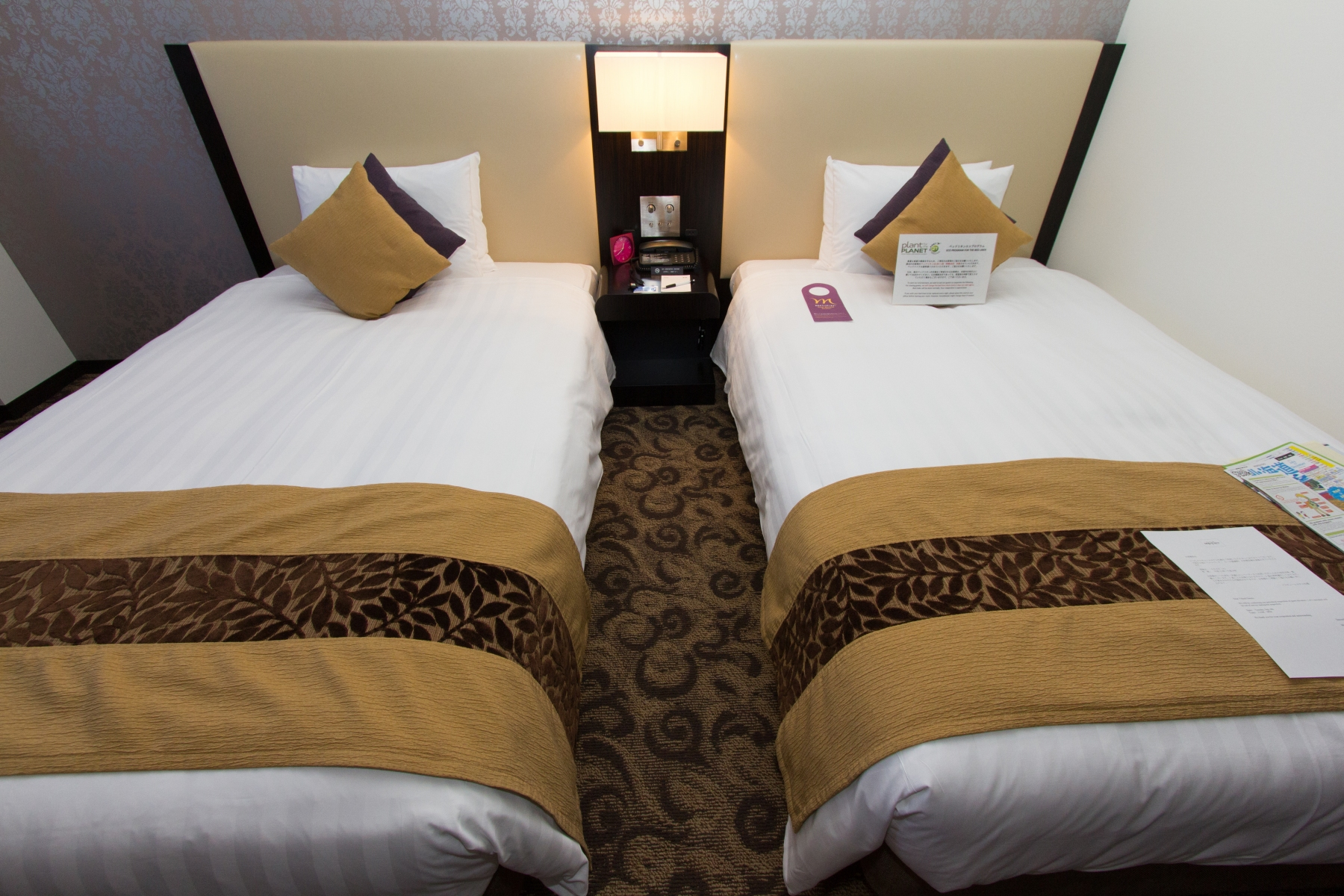 Mercure Hotel Sapporo To New Chitose Airport